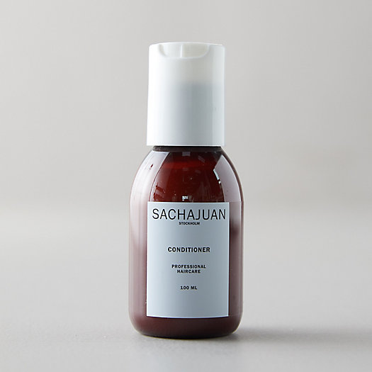 View larger image of Sachajuan Hair Conditioner, Travel Size