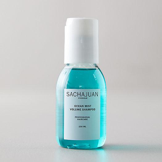 View larger image of Sachajuan Ocean Mist Shampoo, Travel Size