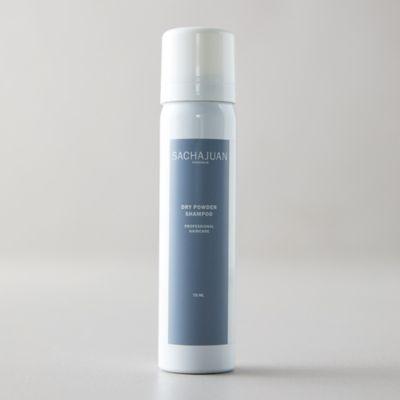 Sachajuan Dry Shampoo, Travel Size