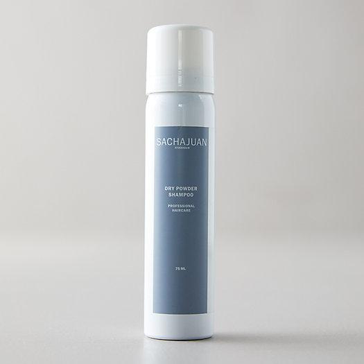 View larger image of Sachajuan Dry Shampoo, Travel Size