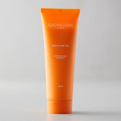 Sachajuan Hair in the Sun Styling Serum