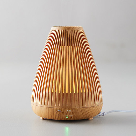 View larger image of Spindle Essential Oil Diffuser