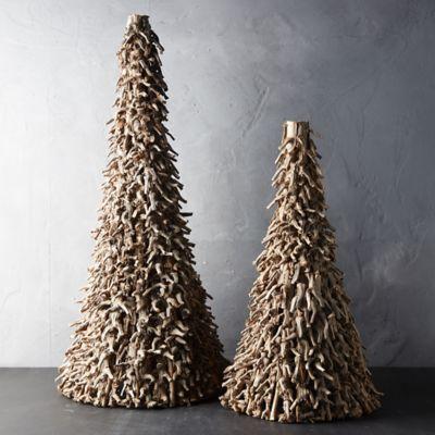 Coconut Vine Cone