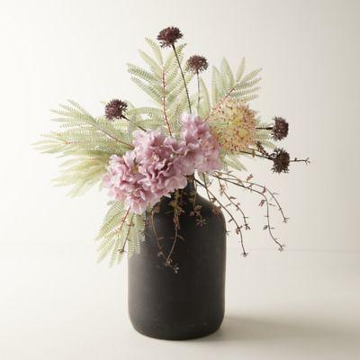 Castleton Faux Bouquet