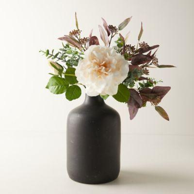 Turville Faux Bouquet