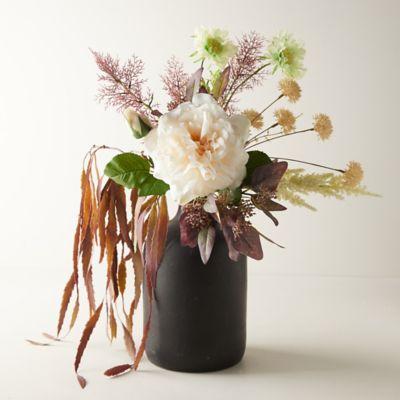 Melrose Faux Bouquet