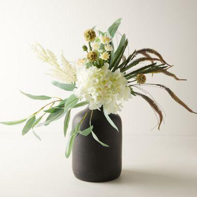 Wadhurst Faux Bouquet