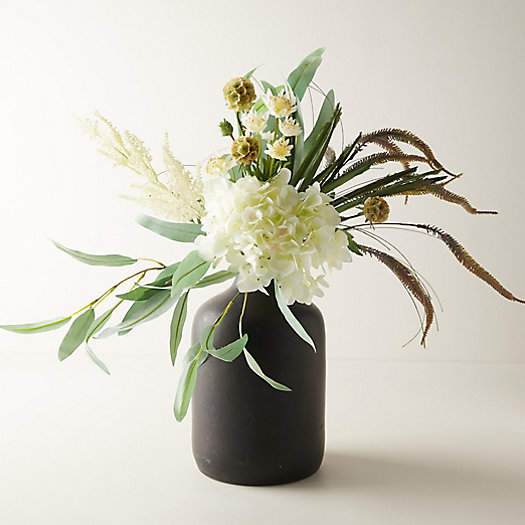 View larger image of Wadhurst Faux Bouquet