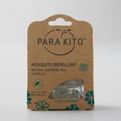Mosquito Repellent Essential Oil Refills