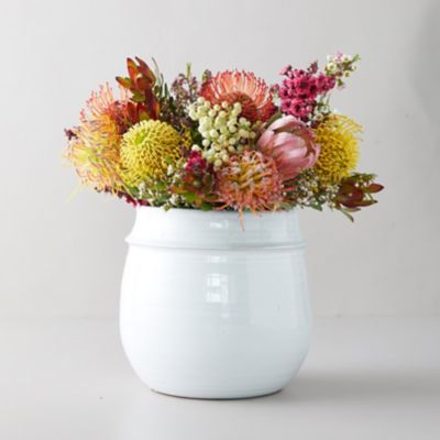 Fresh Spring Blooms Bouquet