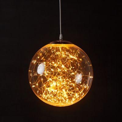 Stargazer Lightorb