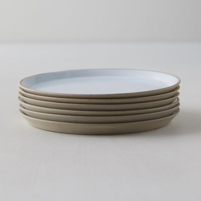 Stoneware Dinner Collection