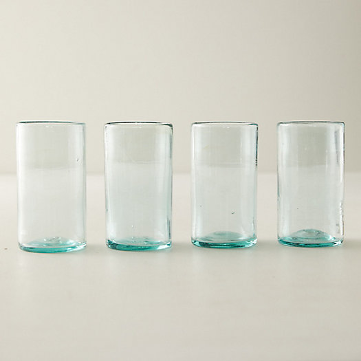 View larger image of High Ball Glasses, Set of 4