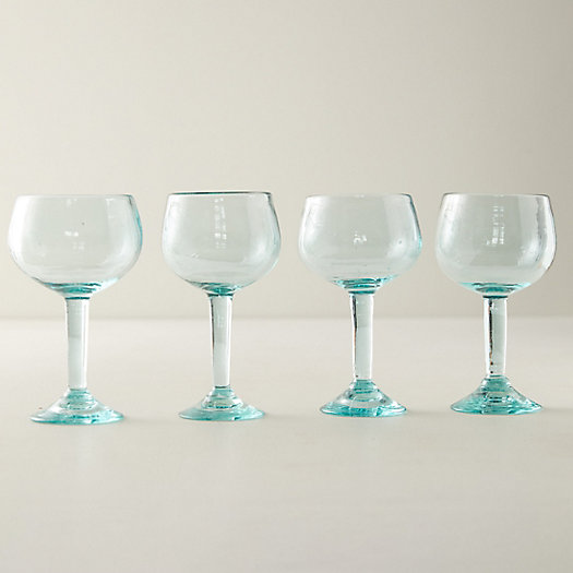 View larger image of Wine Glasses, Set of 4