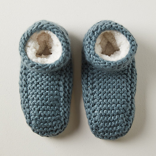 View larger image of Slipper Socks