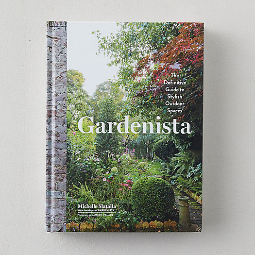 View larger image of Gardenista