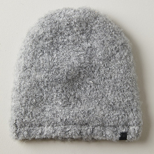 View larger image of Fleece-Lined Beanie
