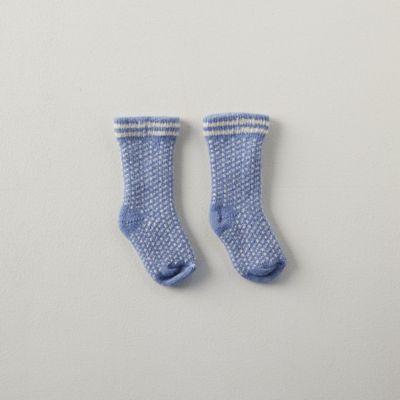 Baby Nordic Socks