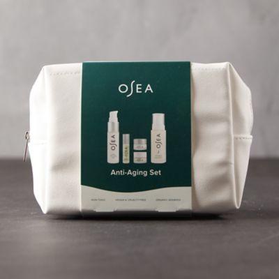 OSEA Anti-Aging Set