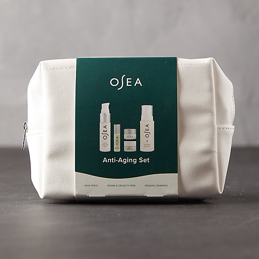 View larger image of OSEA Anti-Aging Set