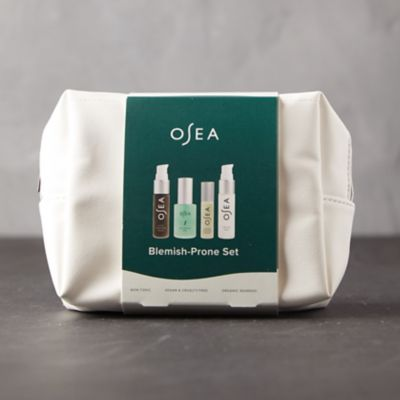 Osea Blemish Prone Set