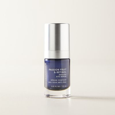 Naturopathica Retinol Ageless Eye Serum