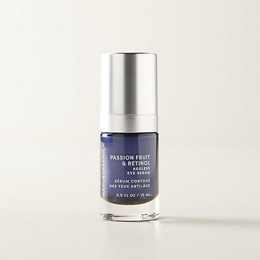 View larger image of Naturopathica Retinol Ageless Eye Serum