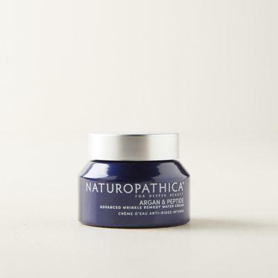 Naturopathica Wrinkle Remedy Cream