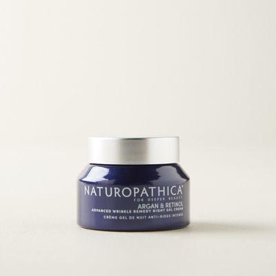 Naturopathica Wrinkle Remedy Night Cream
