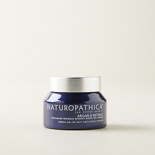 View larger image of Naturopathica Wrinkle Remedy Night Cream