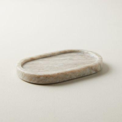 Marble Soap Tray