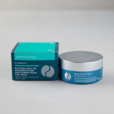 Restoring Eye Gel Masks, 30 Sets
