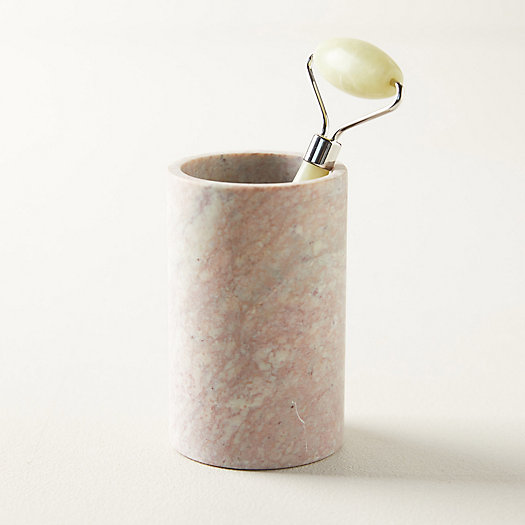 View larger image of Soapstone Tumbler