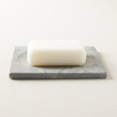 Slate Soap Dish