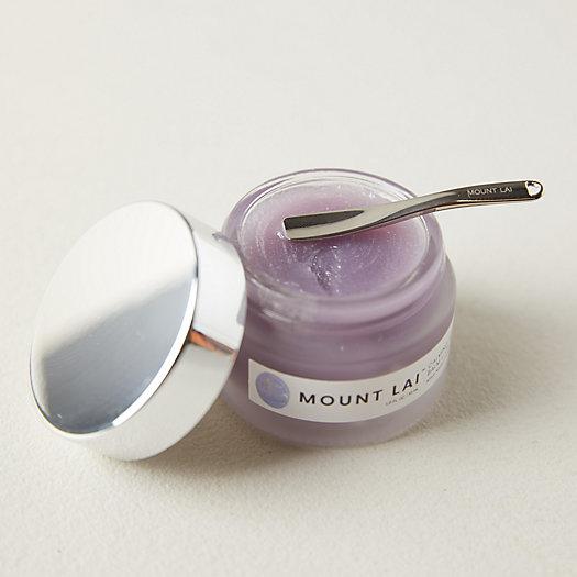 View larger image of Calming Herbal Repair Facial Massage Balm
