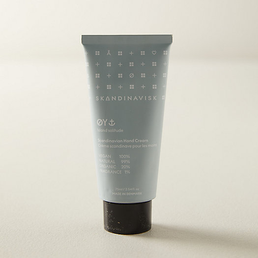 View larger image of Skandinavisk Hand Cream, Oy