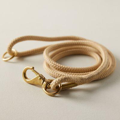 Marine Nylon Dog Leash