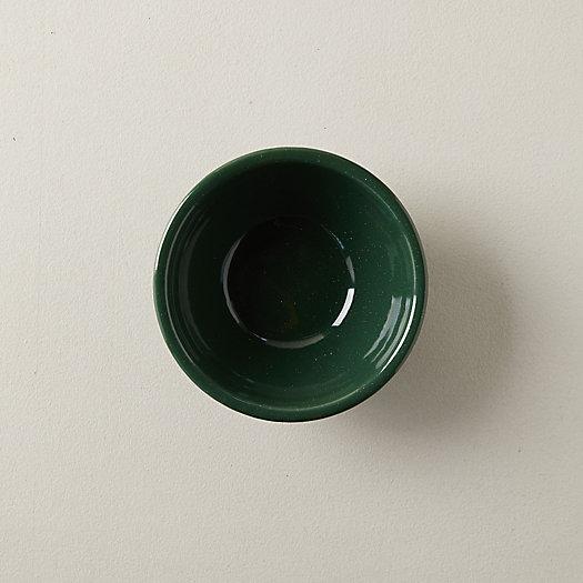 View larger image of Speckled Enamel Cereal Bowl