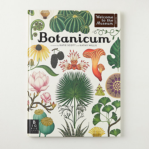 View larger image of Botanicum