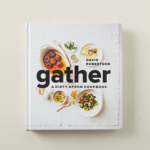 View larger image of Gather