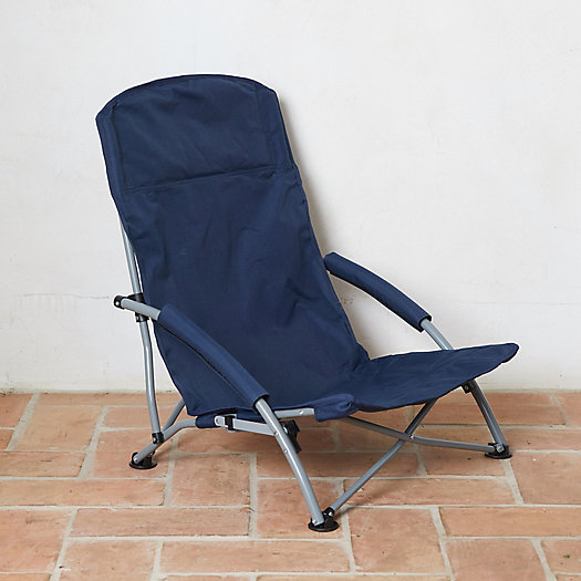 View larger image of Portable Chair