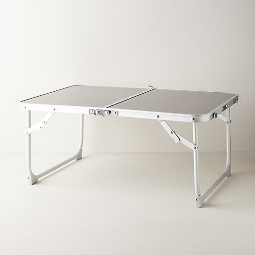 View larger image of Portable Table