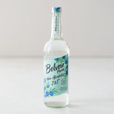 Belvoir Botanical Juniper Tonic