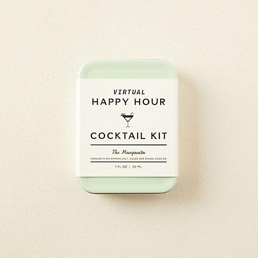 View larger image of Margarita Cocktail Kit