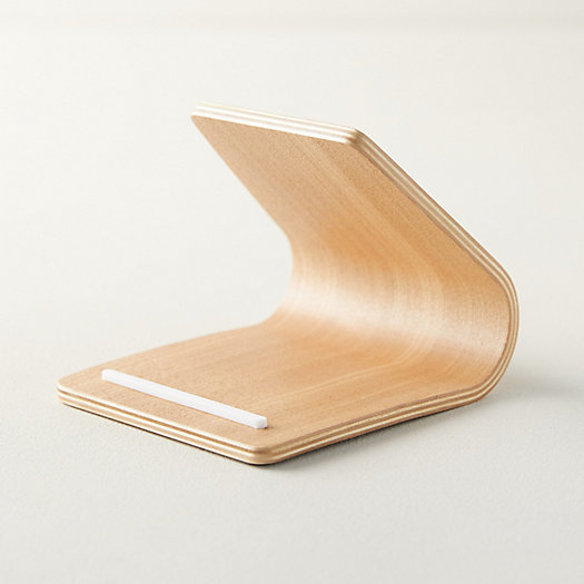 View larger image of Tablet Stand