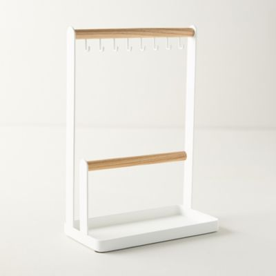 Jewelry + Accessory Table Stand