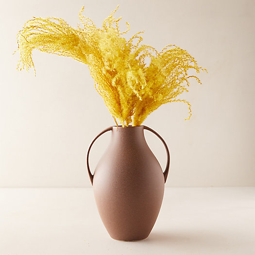 View larger image of Water Jug Vase
