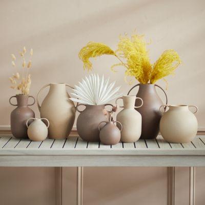 Water Jug Vase