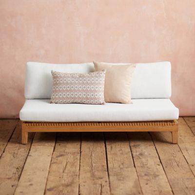 Sonoma Two Seat Sofa