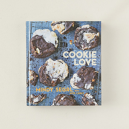 View larger image of Cookie Love